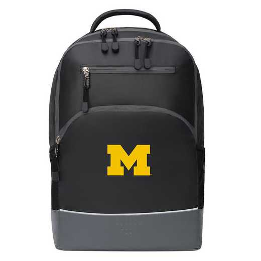C11COL3C6001021RTL:  Michigan Alliance Backpack
