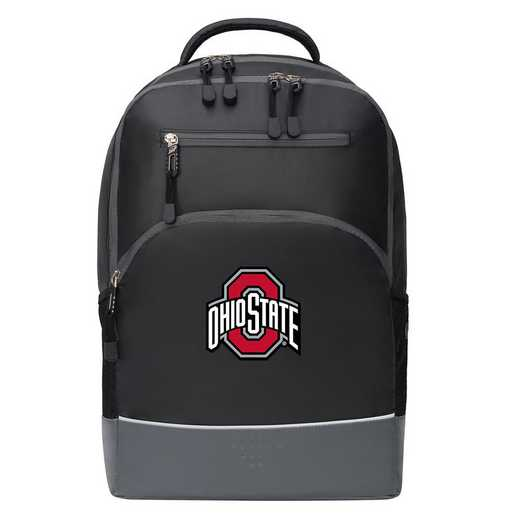 C11COL3C6001007RTL:  Ohio  State Alliance Backpack