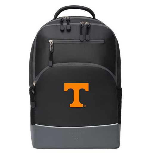 C11COL3C6001019RTL:  Tennessee Alliance Backpack