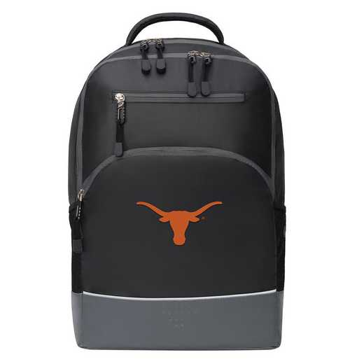 C11COL3C6001036RTL:  Texas Alliance Backpack