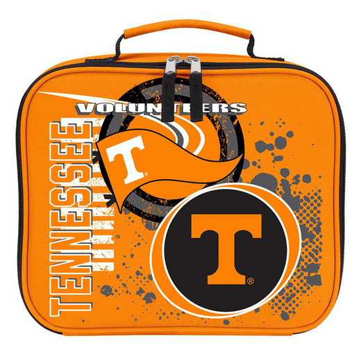 C11COL5C9810015RTL: COL 5C9 Tennessee Accelerator Lunchbox
