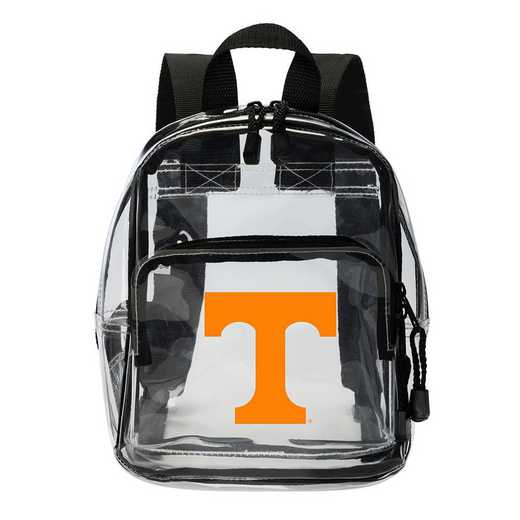 C11COL7C7034019RTL:  Tennessee  X-Ray Stadium Mini Backpack