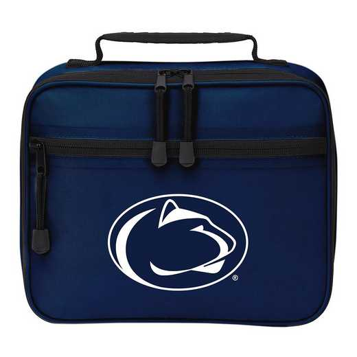 C11COL9C1410024RTL: COL 9C1 Penn State Cooltime Lunch Kit