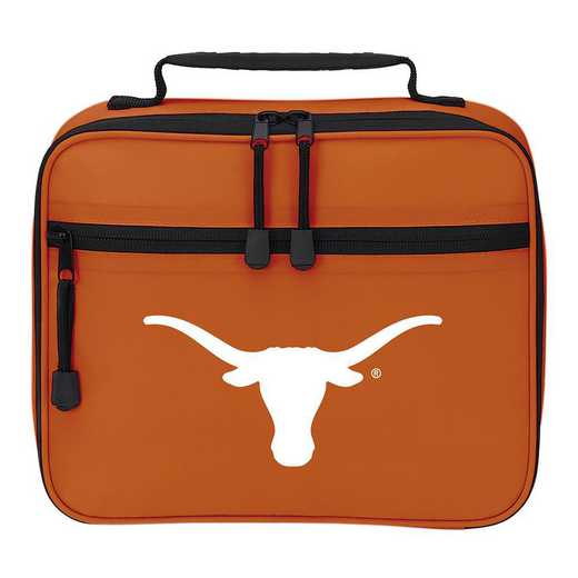 C11COL9C1801036RTL: COL 9C1 Texas Cooltime Lunch Kit