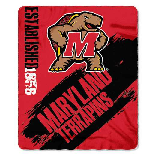 1COL031020027RET: COL 031 Maryland Painted Fleece