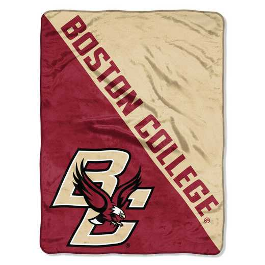 1COL659010063RET: COL 659 Boston College Halftone Micro