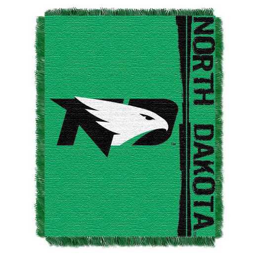 1COL019030255RET: NW COL DP Tapestry Throw, North Dakota