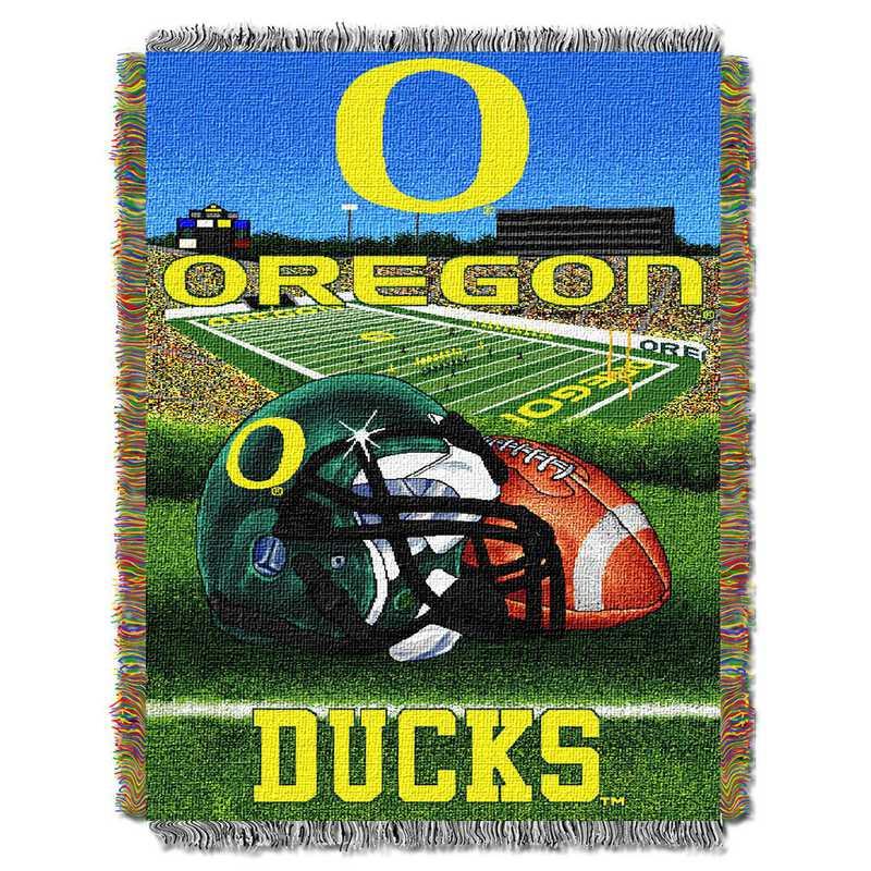 1COL051010081RET: COL 051 Oregon HFA