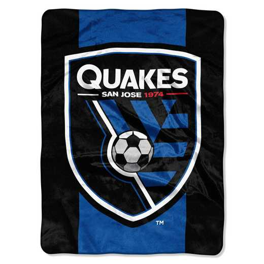 1MLS680000005RET: NW MLS 680 SJ Earthquakes Goal Keeper Raschel