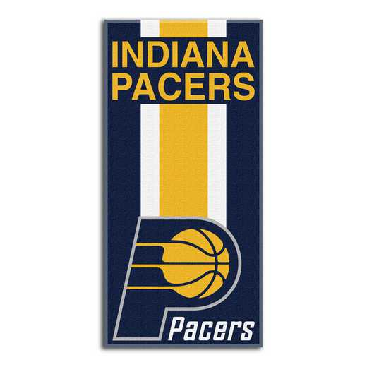 1NBA620000011RET: NW NBA ZONE READ BT, PACERS