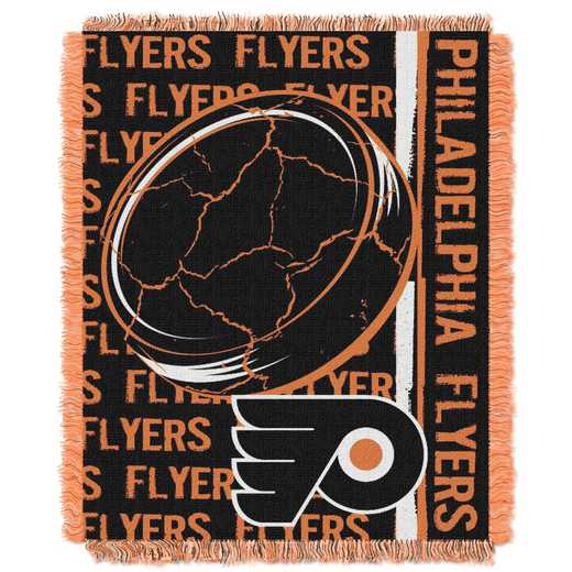 1NHL019030017RET: NHL 019 Flyers Double Play