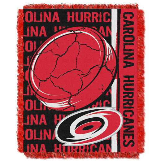 1NHL019030028RET: NHL 019 Hurricanes Double Play