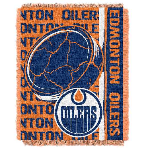 1NHL019031007RET: NHL 019 Oilers Double Play