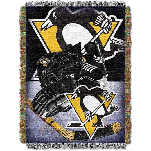 1NHL051010018RET: NW HOME ICE ADVANTAGE, PENGUINS