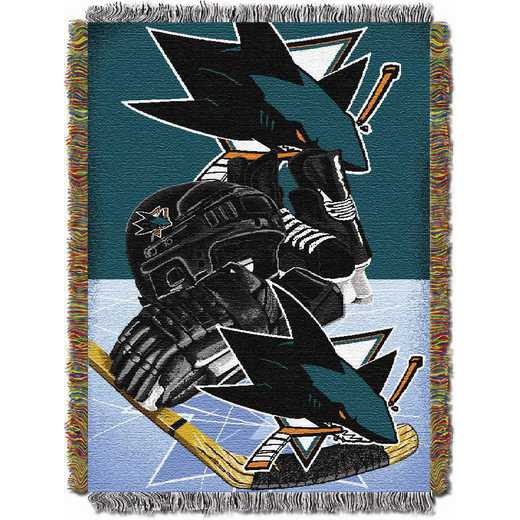 1NHL051500020RET: NW HOME ICE ADVANTAGE, SHARKS