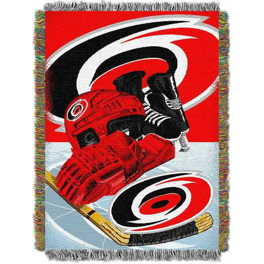 1NHL051500028RET: NW HOME ICE ADVANTAGE, HURRICANES