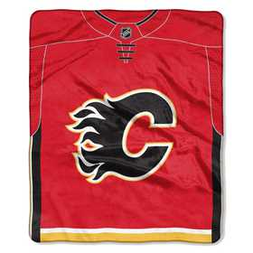1NHL070107003RET: NW NHL JERSEY RASCHEL, FLAMES
