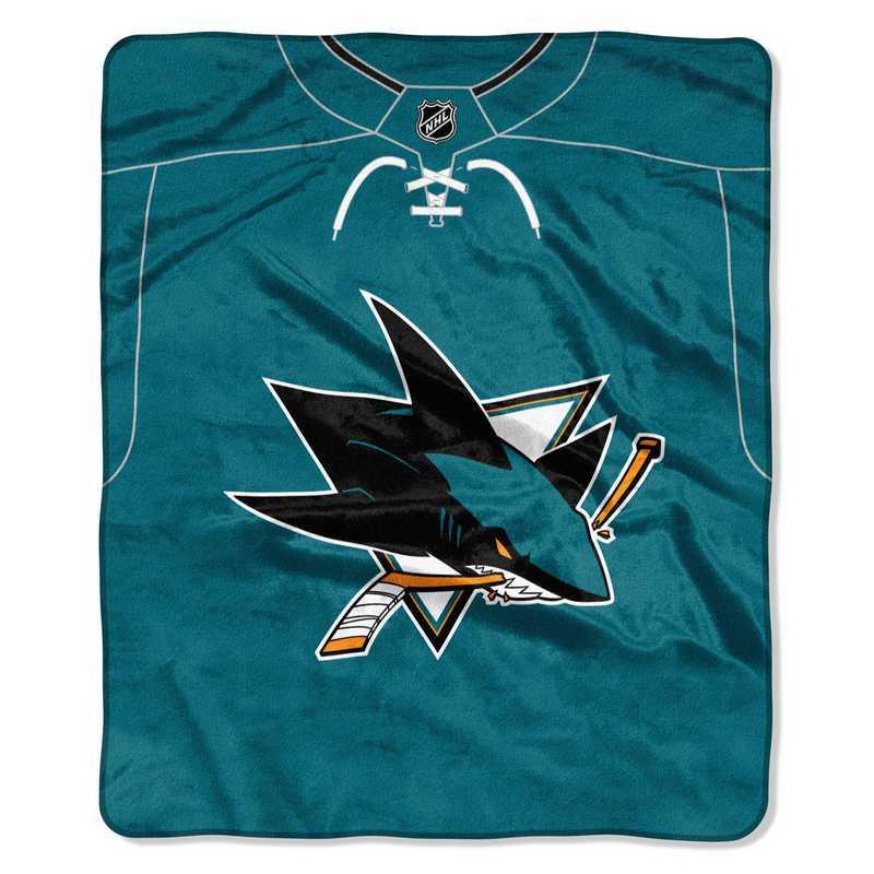 low priced 43c5f 1e199 San Jose Sharks Jersey Raschel