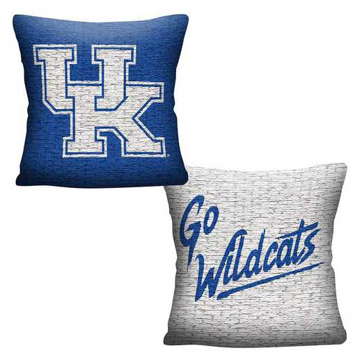 1COL129000020RET: COL 129 Kentucky Invert Pillow