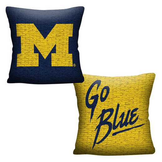 1COL129000021RET: COL 129 Michigan Invert Pillow