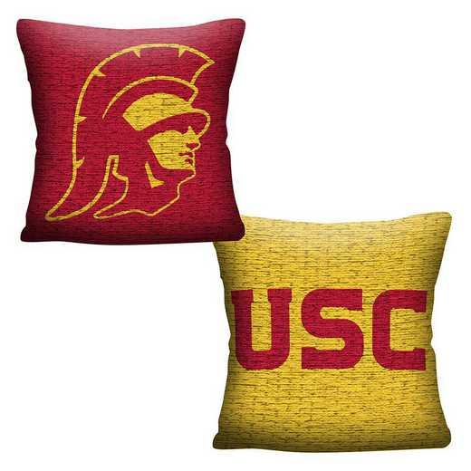 1COL129000068RET: COL 129 USC Invert Pillow