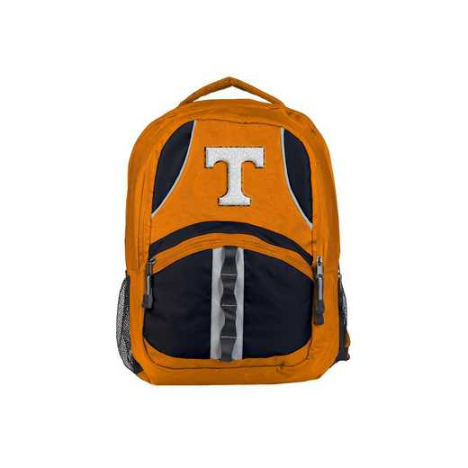 C11COLC02812019RTL: NCAA Tennessee Captain Backpack