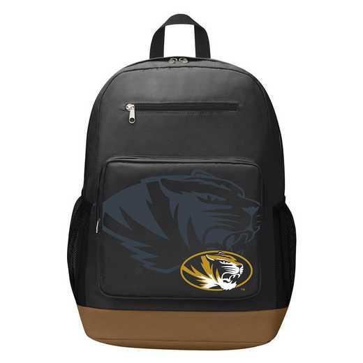 C11COL9C3001009RTL:  Missouri PlayMaker Backpack