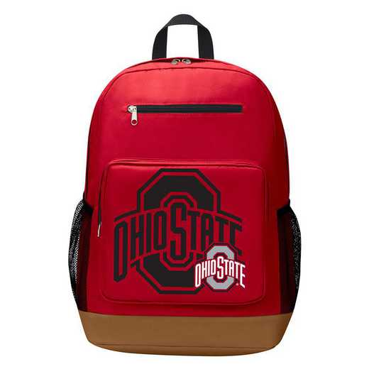 C11COL9C3600007RTL:  Ohio State PlayMaker Backpack