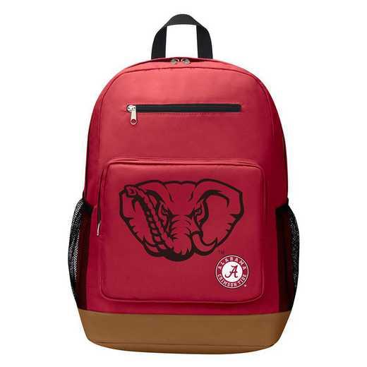 C11COL9C3600018RTL:  Alabama PlayMaker Backpack