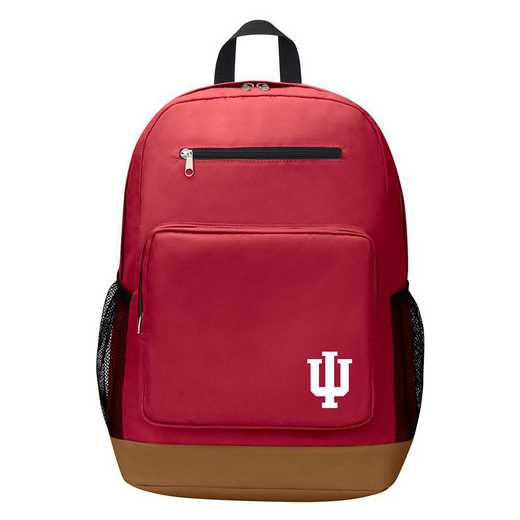 C11COL9C3600026RTL:  Indiana PlayMaker Backpack