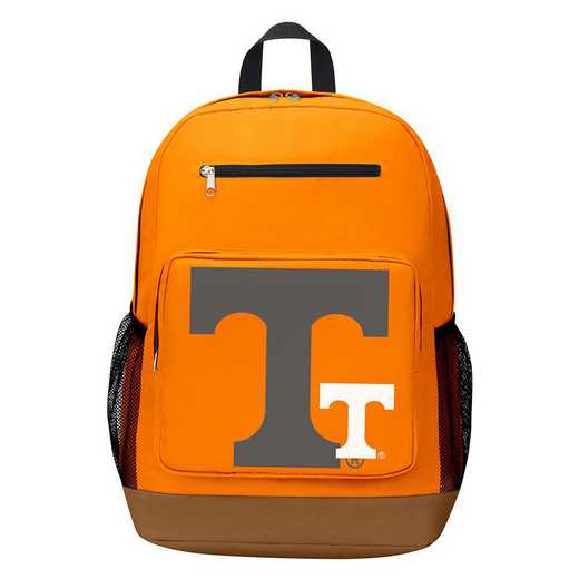 C11COL9C3810019RTL:  Tennessee PlayMaker Backpack
