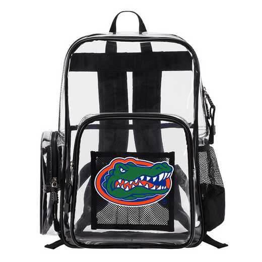 C11COLPC1034016RTL:  Florida Dimension Backpack