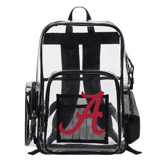 C11COLPC1034018RTL:  Alabama Dimension Backpack