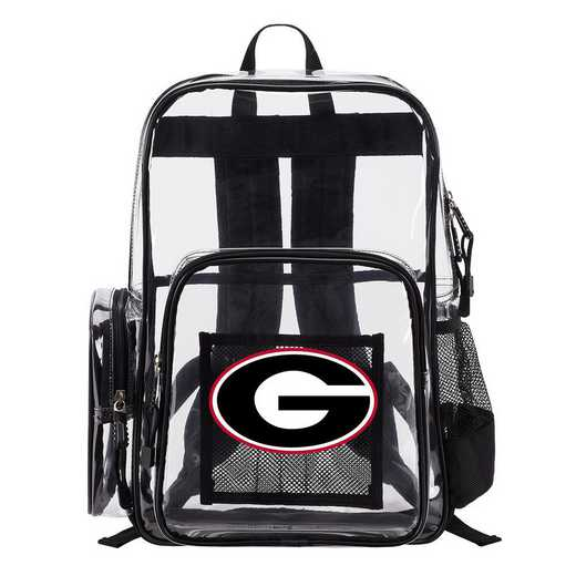 C11COLPC1034029RTL:  Georgia Dimension Backpack