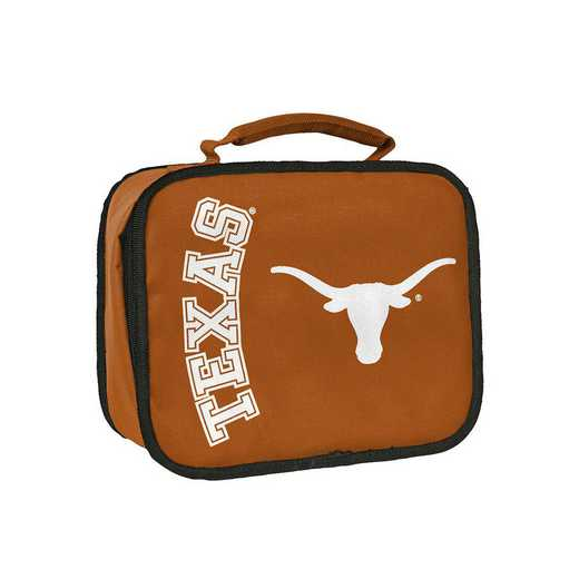 C11COL42C801036RTL: COL 42C Texas Lunchbox Sacked