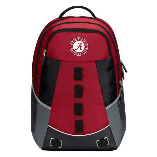 C11COL9C5600018RTL:  Alabama Personnel Backpack