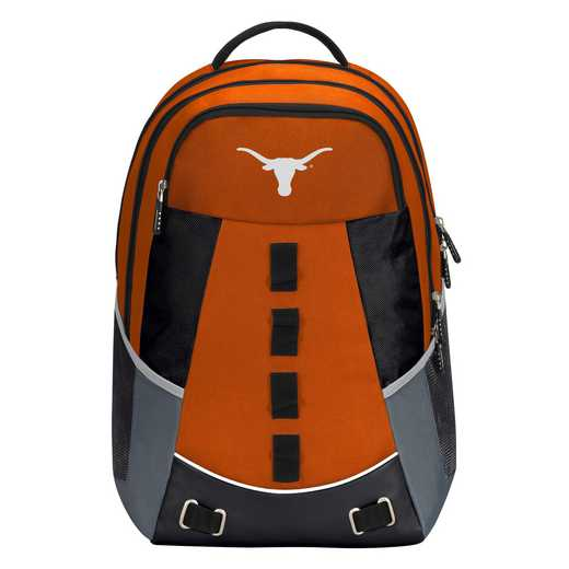 C11COL9C5801036RTL:  Texas Personnel Backpack
