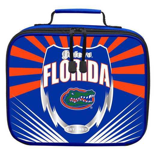 C11COLAC9400016RTL: COL AC9 Florida Lightning Lunch Kit