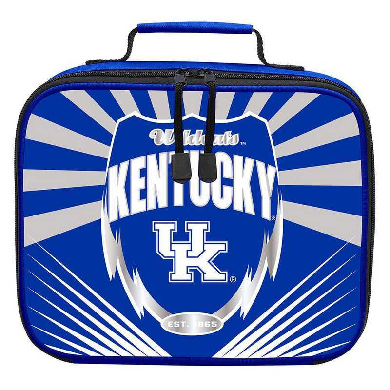C11COLAC9400020RTL: COL AC9 Kentucky Lightning Lunch Kit