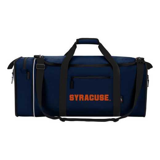 C11COLC72410040RTL: COL C72 Syracuse Steal Duffel