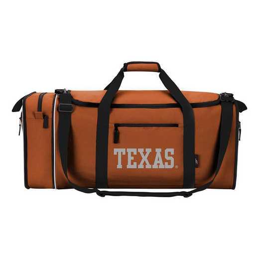 C11COLC72801136RTL: COL C72 Texas Steal Duffel