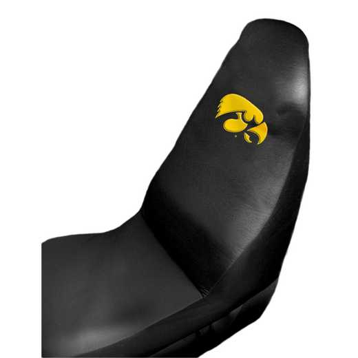 1COL175010002RET: COL 175 Iowa Car Seat Cover