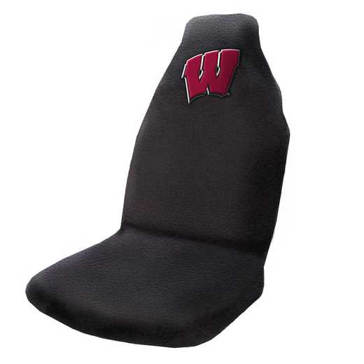 1COL175010003RET: COL 175 Wisconsin Car Seat Cover