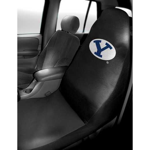 1COL175010004RET: COL 175 BYU Car Seat Cover