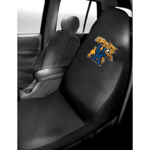 1COL175010020RET: COL 175 Kentucky Car Seat Cover