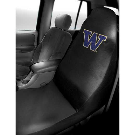 1COL175010037RET: COL 175 Washington Car Seat Cover