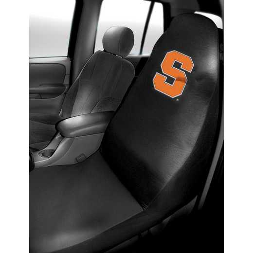 1COL175010040RET: COL 175 Syracuse Car Seat Cover