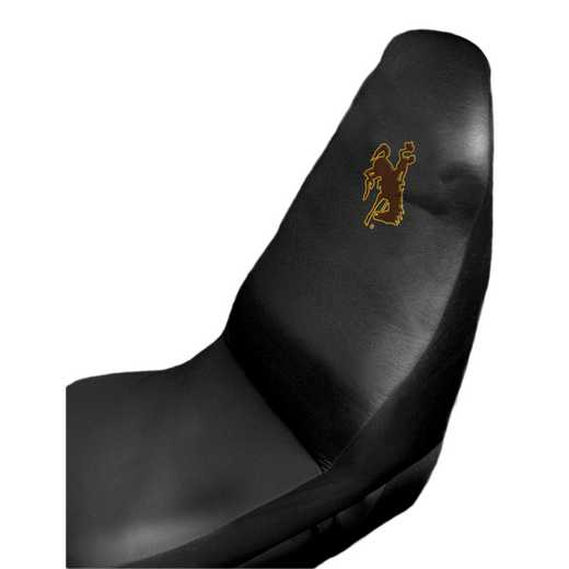 1COL175010066RET: COL 175 Wyoming Car Seat Cover