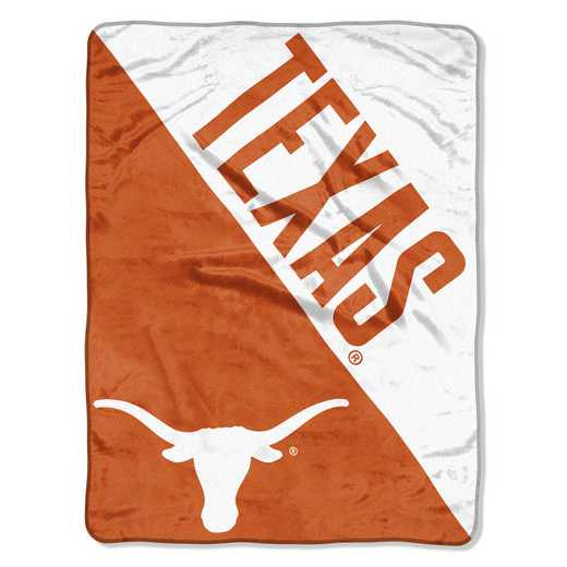 1COL059030036RET: COL 059 Texas Halftone Micro Throw