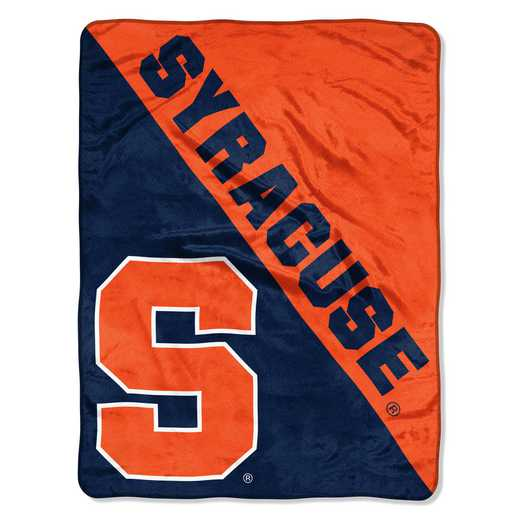 1COL059030040RET: COL 059 Syracuse Halftone Micro Throw